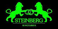 Logo 123 Gold Steinberg GR