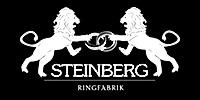 Logo 123 Gold Steinberg