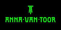 Logo Anna van Toor GR