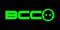 Logo BCC GR