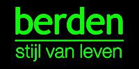Logo Berden GR