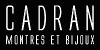 Logo Cadran