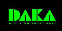 Logo Daka GR