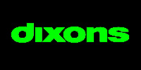Logo Dixons GR
