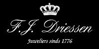 Logo Driessen