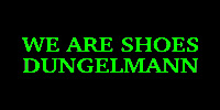 Logo Dungelmann GR