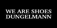 Logo Dungelmann