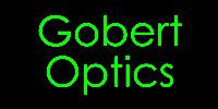 Logo Gobert GR