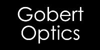 Logo Gobert