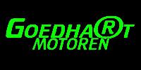 Logo Goedhart GR