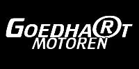 Logo Goedhart