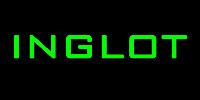 Logo Inglot GR