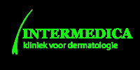 Logo Intermedica GR
