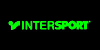 Logo Intersport GR