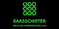 Logo Kaasschieter GR