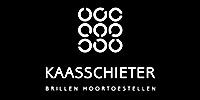 Logo Kaasschieter