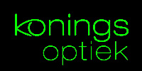 Logo Konings GR