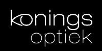 Logo Konings