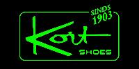 Logo Kort GR