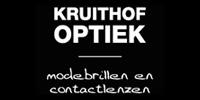 Logo Kruithof Optiek