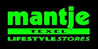 Logo Mantje GR