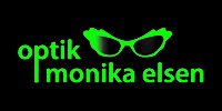 Logo Monika Elsen GR