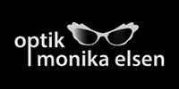 Logo Monika Elsen
