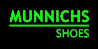 Logo Munnichs GR