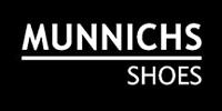Logo Munnichs