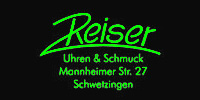 Logo Reiser GR