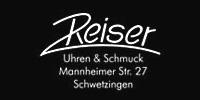 Logo Reiser