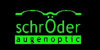Logo Schroder GR