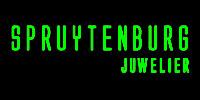 Logo Spruytenburg Juweliers GR