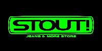 Logo Stout GR