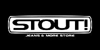 Logo Stout