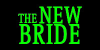 Logo The New Bride GR
