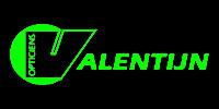 Logo Valentijn GR