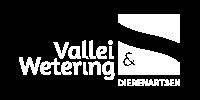 Logo Vallei Wetering