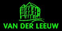 Logo Van Der Leeuw Optiek GR
