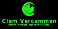 Logo Vercammen GR