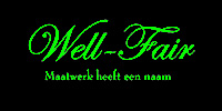 Logo Well Fair GR
