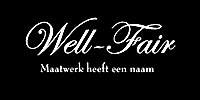 Logo Well Fair