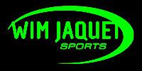 Logo Wim Jaquet GR