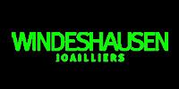 Logo Windeshausen GR