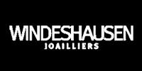 Logo Windeshausen