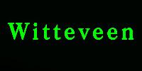 Logo Witteveen GR