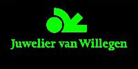 Logo van Willegen GR