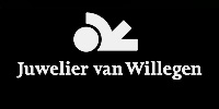Logo van Willegen