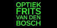 Logo van den Bosch GR