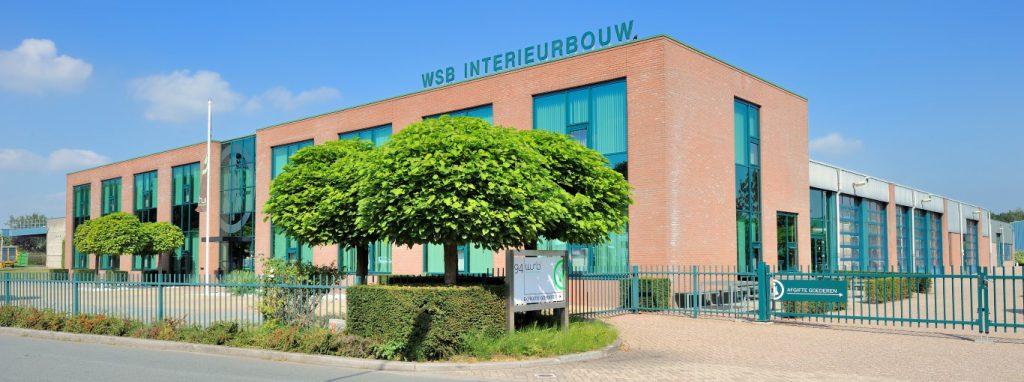 De Leeuw Interieurbouw.Contact Wsb Interieurbouw